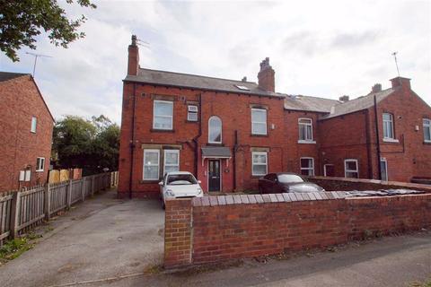 1 bedroom flat to rent - Ashfield Terrace, Leeds