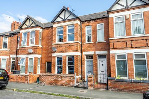 3 bedroom terraced house for sale - Cromer Street, York