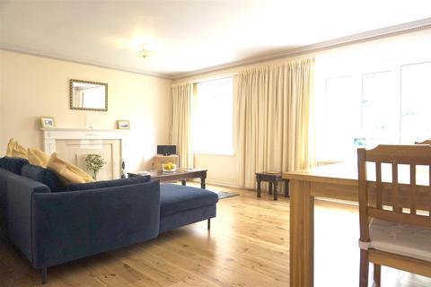 2 bedroom apartment to rent - Carpenter Road, Birmingham