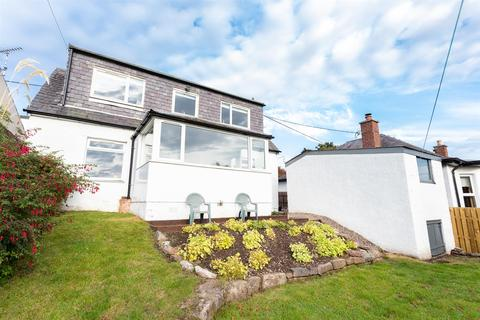 2 bedroom house for sale - Cairneyhill Road, Bankfoot, Perth