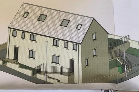 4 bedroom semi-detached house for sale - School Street, Moldgreen, HD5 8AU