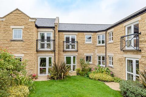 1 bedroom apartment for sale - 14 Hollis Court, Castle Howard Road Malton North Yorkshire YO17 7AD