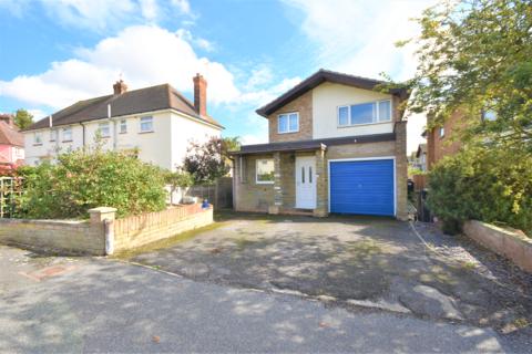 4 bedroom detached house for sale - Catchpole Lane, Great Totham, Maldon, CM9