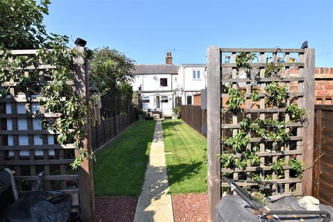 2 bedroom cottage for sale - The Causeway, Heybridge, Maldon, CM9