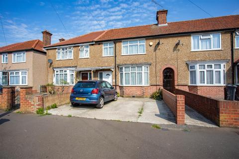 3 bedroom terraced house for sale - Raleigh Road, Southall