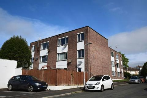 2 bedroom flat for sale - Stuart Road, Plymouth