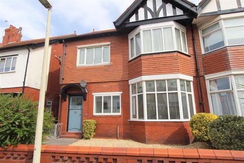 2 bedroom apartment for sale - Park Road, Lytham St. Annes, Lancashire