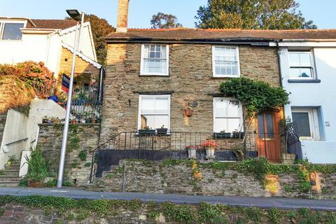 4 bedroom terraced house for sale - Church Street, Kingsbridge