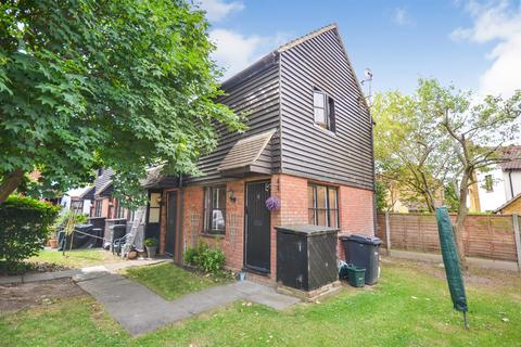 1 bedroom house for sale - Melville Heath, South Woodham Ferrers