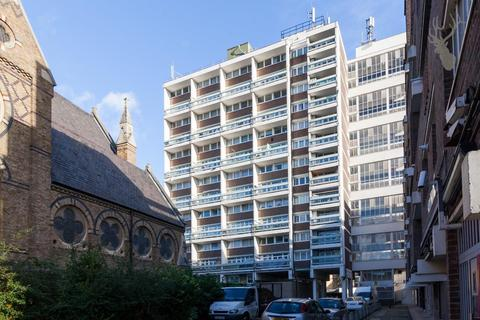 1 bedroom flat for sale - Farthing Fields, Wapping, London