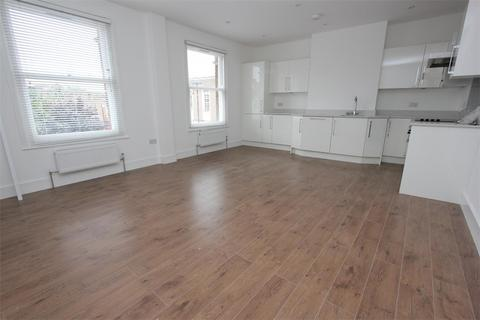 1 bedroom flat to rent - The Broadway, Crouch End, N8