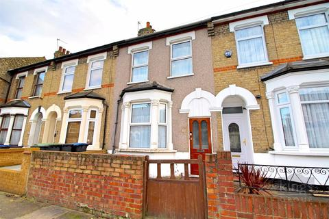 2 bedroom terraced house for sale - Cheddington Road, Edmonton, N18