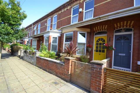 3 bedroom terraced house for sale - Carlton Street, Old Trafford, Old Trafford