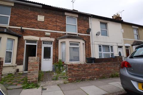 3 bedroom terraced house to rent - Alexandra Road, Swindon
