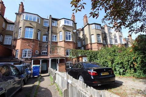 2 bedroom flat for sale - Queens Avenue, Winchmore Hill, London