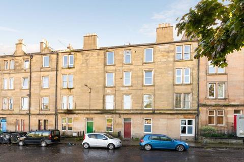 1 bedroom flat for sale - 10 (3F2), Lindsay Road, EDINBURGH, EH6 4DT