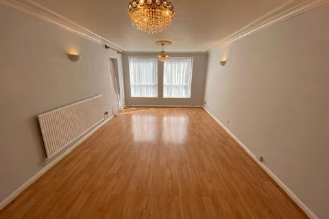 2 bedroom house share to rent - Jacoby Place, Edgbaston, Birmingham, West Midlands, B5