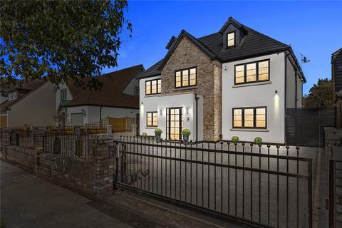 5 bedroom detached house for sale - Ayloffs Walk, Emerson Park, RM11