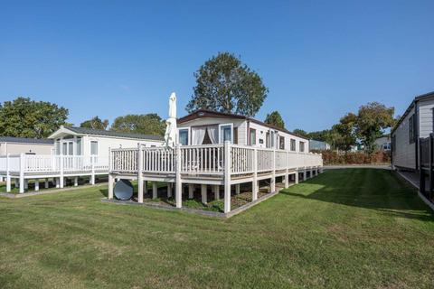 2 bedroom mobile home for sale - Raylands Park, Southwater