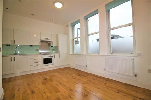 1 bedroom flat to rent - Aldis Street