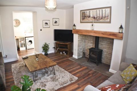 2 bedroom terraced house for sale - Crawcrook Houses, Crawcrook, NE40