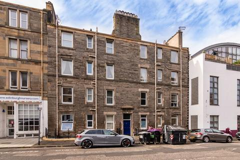 1 bedroom flat for sale - Beaverhall Road, Broughton, Edinburgh, EH7