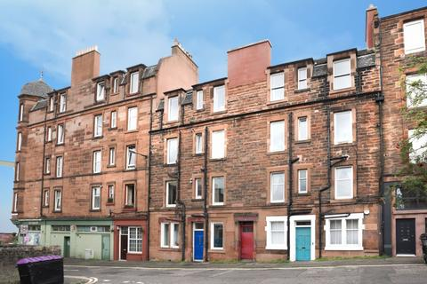 1 bedroom flat for sale - 7, 3F2, Hawthornvale, Edinburgh, EH6 4JQ