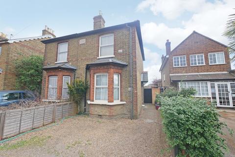 1 bedroom apartment to rent - Hatton Road, Feltham