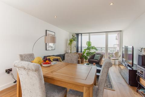 2 bedroom flat for sale - Mallard Point, E3