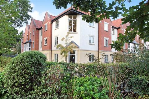 2 bedroom flat for sale - Britannia Court, Trafalgar Square, Poringland, Norwich, NR14