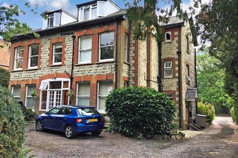 1 bedroom apartment for sale - Doods Road, Reigate, Surrey