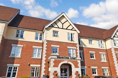 2 bedroom flat for sale - Massetts Road, Horley, Surrey