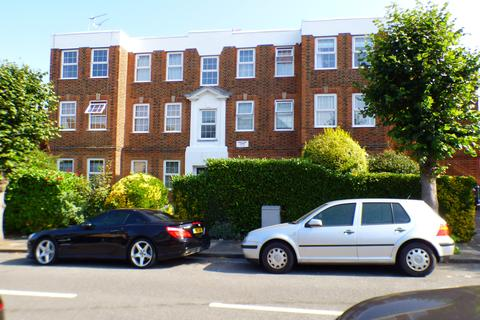 2 bedroom flat for sale - Hartland Road, Friern Barnet N11