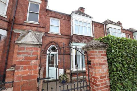 5 bedroom house for sale - THORPE ROAD, MELTON MOWBRAY