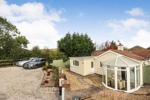 2 bedroom detached bungalow for sale - Ewloe Place, Buckley