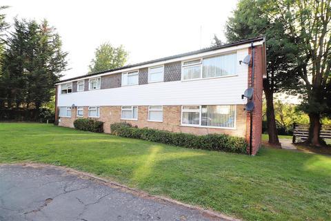 2 bedroom ground floor flat for sale - Paddock Close, South Darenth, Dartford