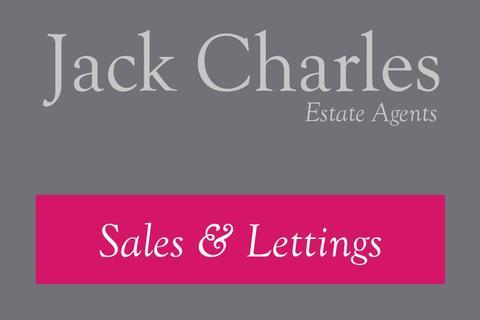 1 bedroom apartment for sale - New Court, East Street, Tonbridge