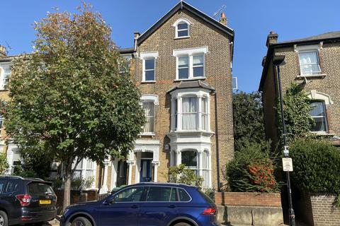 2 bedroom flat to rent - FLORENCE ROAD, LONDON N4