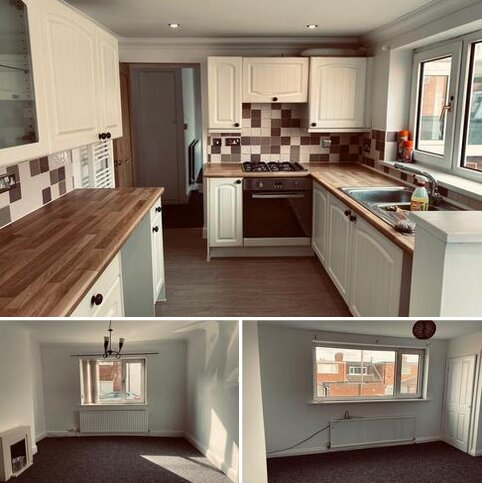 3 bedroom terraced house to rent - Victoria Street , Hetton le Hole, Houghton le Spring, Houghton Le Spring DH5