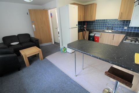 2 bedroom flat to rent - Taverners Hall, Peterborough, PE1