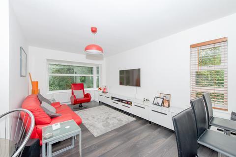 2 bedroom flat for sale - Robinwood Court, Leeds, LS8