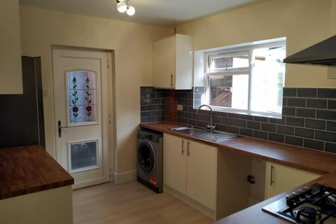 3 bedroom semi-detached house to rent - Blandford Road, Chilwell, NG9 4GY