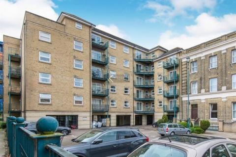 2 bedroom flat for sale - Neptune House, Canute Road