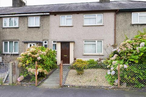 3 bedroom terraced house for sale - Ambrose Street, Bangor