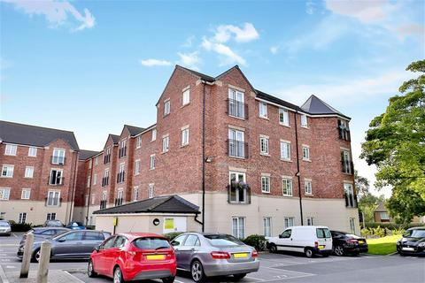 2 bedroom flat for sale - College Court, Dringhouses, York, YO24 1UG
