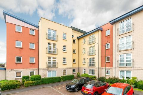 3 bedroom flat for sale - 128/5 Gylemuir Road, Corstorphine, EH12 7US