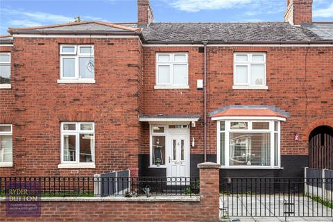 3 bedroom terraced house for sale - Ninth Avenue, Oldham, Greater Manchester, OL8