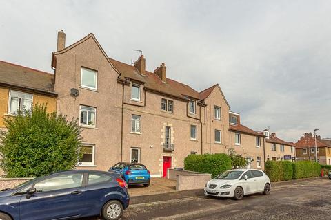 2 bedroom flat for sale - Parkhead Avenue, Edinburgh