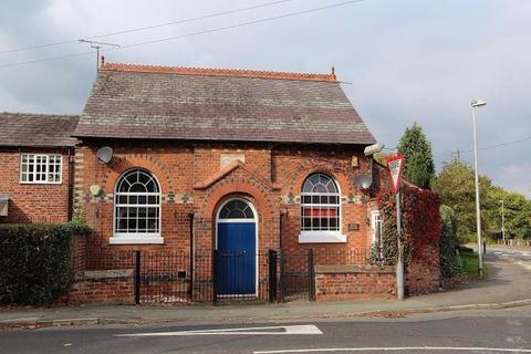 2 bedroom end of terrace house for sale - Bryn Chapel, Weaverham Road,  Sandiway, CW8