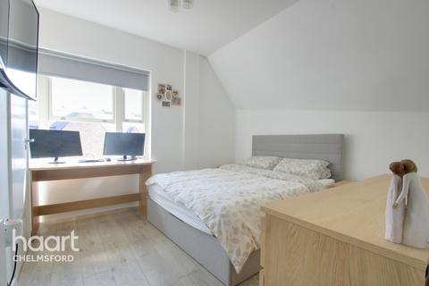 2 bedroom apartment for sale - Moulsham Street, Chelmsford